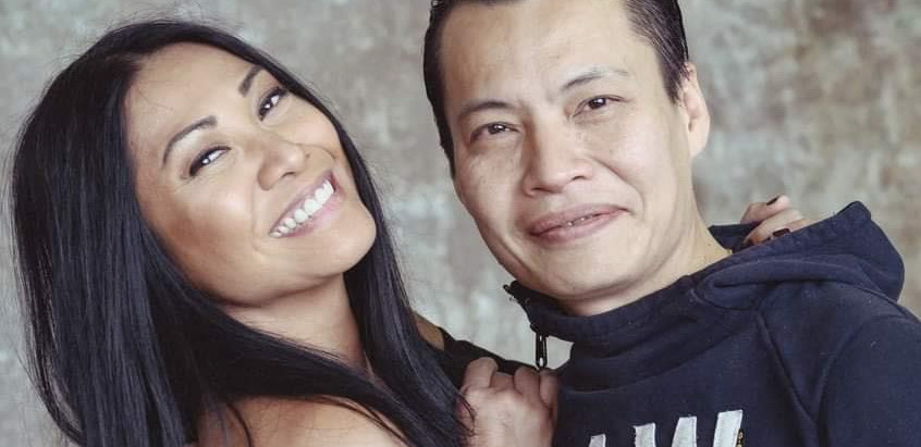 Cambodge & Diaspora : Rencontre avec Charly Ho, photographe cambodgien d'exception