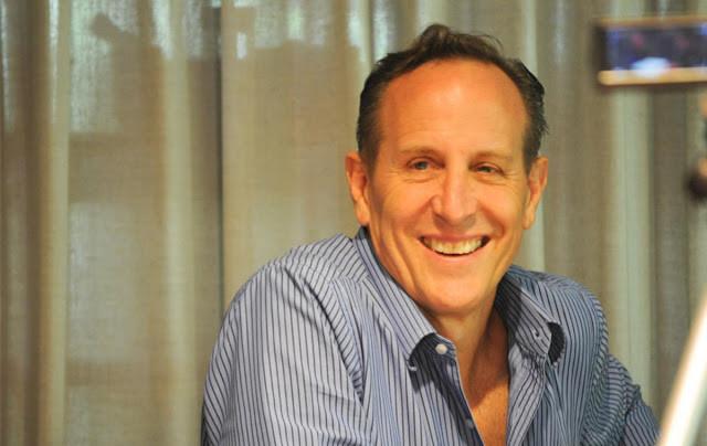 Bill Bensley, l'architecte à la mode en Asie du Sud-est...