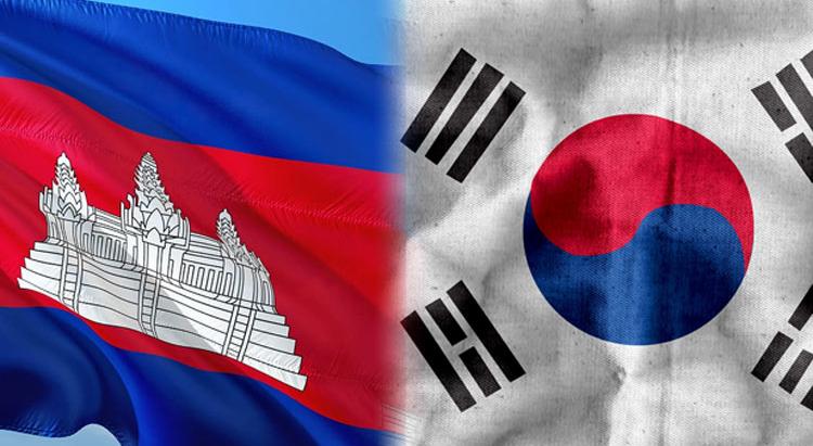 Économie : Le déficit de la balance commerciale entre la Corée du Sud et le Royaume se creuse