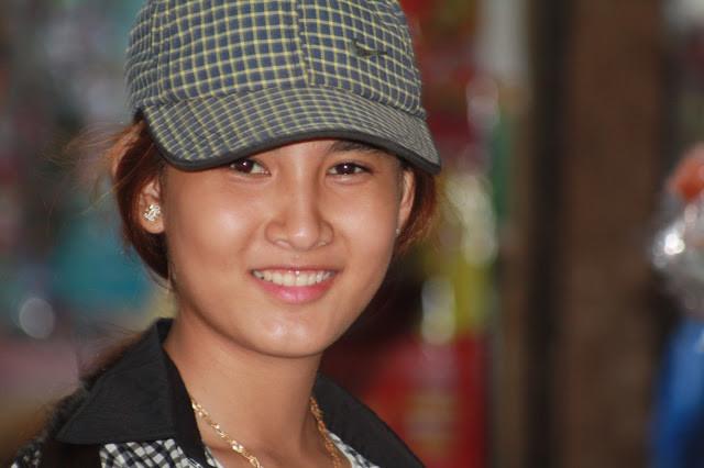 Photo par Duong Thi Hang Gargiulo
