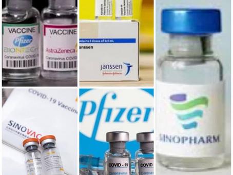 Santé :Les importateurs de produits pharmaceutiques autorisés à importer les vaccins homologués
