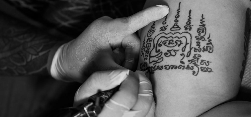 tatouages-rituels