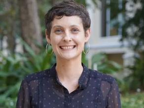 Interview : Celia Boyd, combler l'écart entre les genres dans l'entrepreneuriat cambodgien