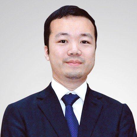 Neak Oknha Chen Zhi