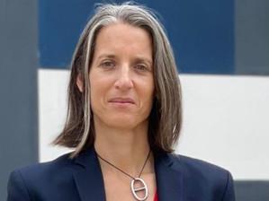 Diplomatie : Arrivée de Sophie Guégan, nouvelle consule à l'Ambassade de France au Cambodge