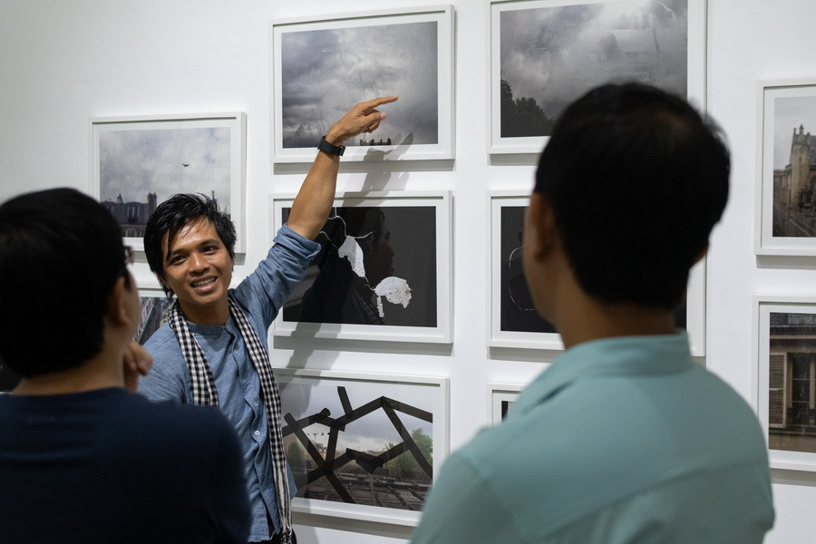 https://cambodgemag.com/2019/01/institut-francais-expo-identites-proposition-de-sovan-philong.html