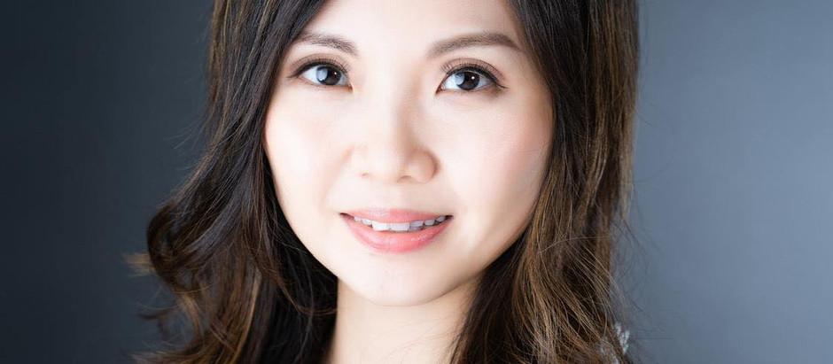 Cambodge & Parcours : Catherine Chan, « il n'y a pas de raccourci vers le succès »