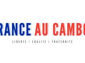 Important : Informations intéressant la communauté française au Cambodge