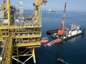 Industrie : Le PM souhaite trouver d'autres opportunités pour l'exploitation pétrolière