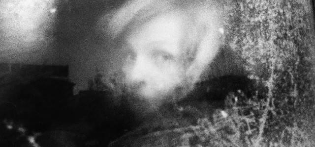 Ombres et lumières par Klavdij Sluban et le Studio Images