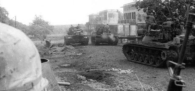 Reporters d'une guerre « oubliée », Cambodge 1970-1975