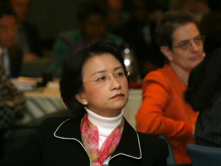 La Banque Asiatique veut plus de femmes dans les institutions