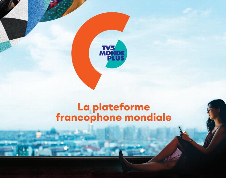 Plus de francophonie dans le monde et au Cambodge