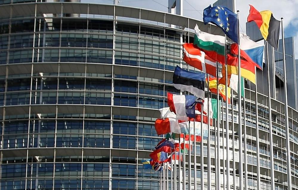 Europe - Cambodge : Accord sur la validation des brevets européens