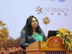 Presse – Siem Reap : Succès pour le 16e Sommet des médias asiatiques