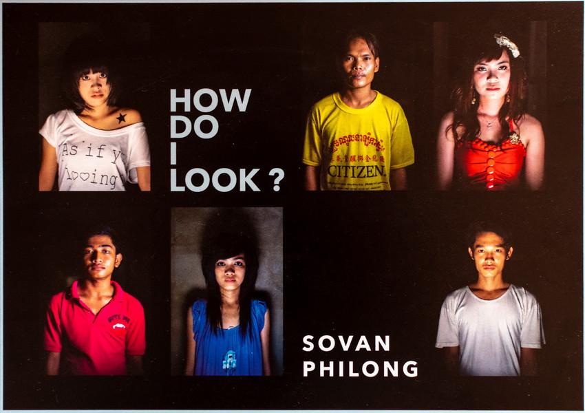 Sovan Philong