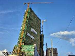 Économie & Opinion : Jouer la complémentarité pour stimuler l'investissement chinois dans l'ASEAN