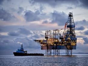 KrisEnergy se paye Chevron Cambodge