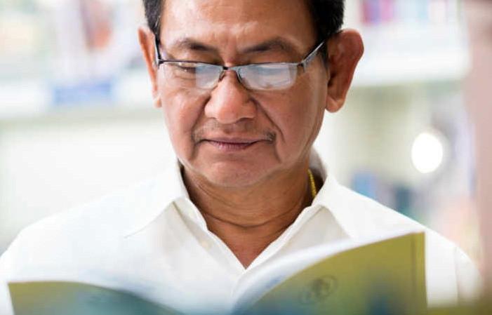 Prakas 443 : Le nouveau régime de retraite du Cambodge et son impact sur les entreprises