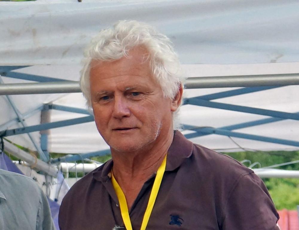 Jean Lestienne