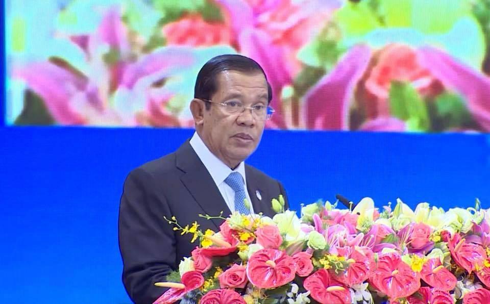 Le Premier ministre présente les intentions du gouvernement à Nanning