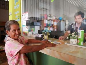 Social & Solidarité : Le gouvernement consacre 380 millions de dollars au programme de secours