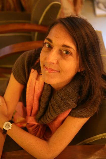 Claire Dixsaut