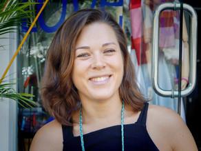 Communauté – Siem Reap : Anne-Laure Bartenay, le Cambodge m'a donné une leçon de vie