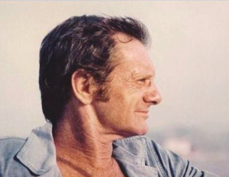 Hommage : Bernard Forey, l'aventure d'une vie