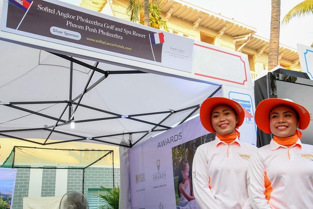 Semaine Française de Siem Reap : Acte I, Sous le signe du ''Plus''