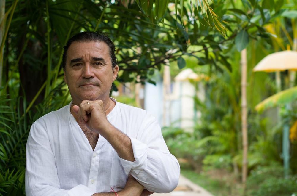 Jean-Yves Navel