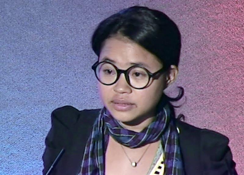 Lim Kimsor