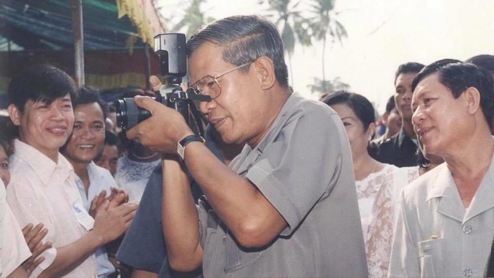 Le Premier ministre Hun Sen exhorte les journalistes à plus de vérité