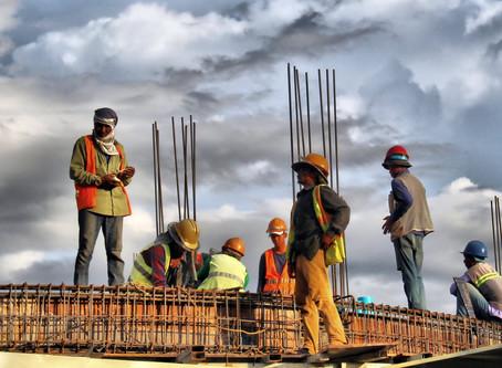 Cambodge & Économie : Les analystes confirment une reprise de la croissance en 2021