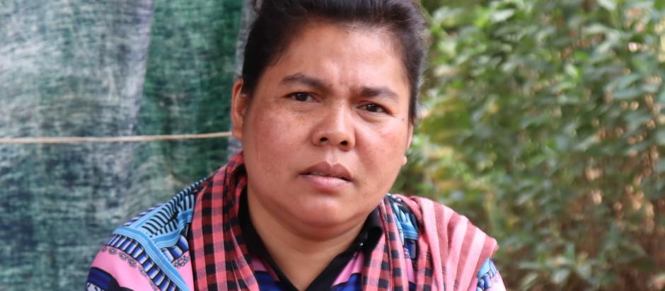 Santé & Économie : Les ménages cambodgiens endettés craignent l'après Covid-19