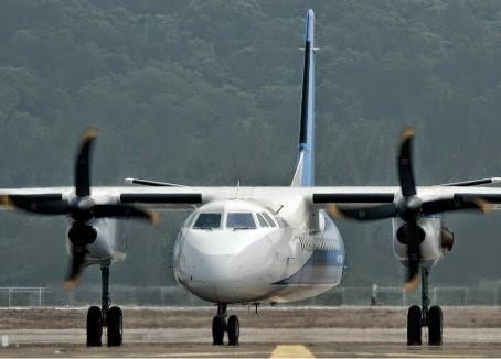 Naissance de Cambodia Bayon Airlines