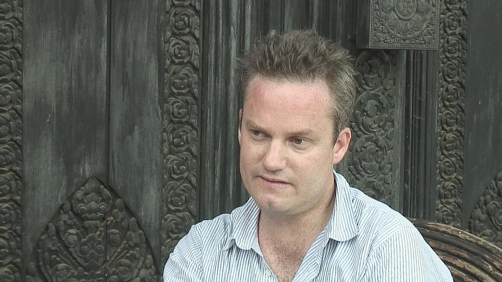 Jean Hervé Vidal de Zaman Production