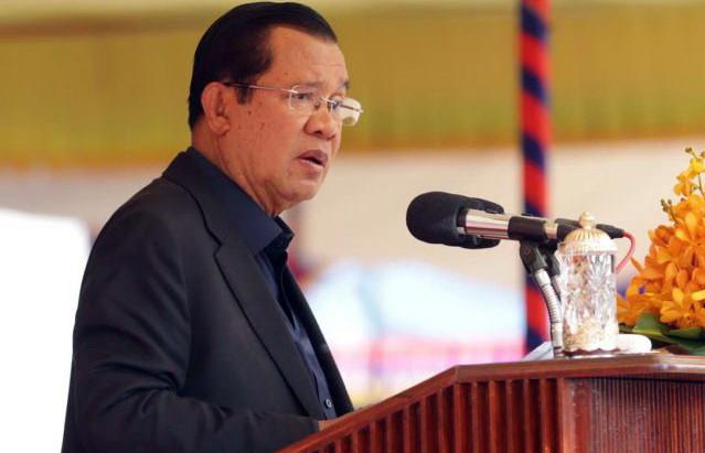 Économie - TSA : Le Cambodge appelle à l'unité et à l'indépendance