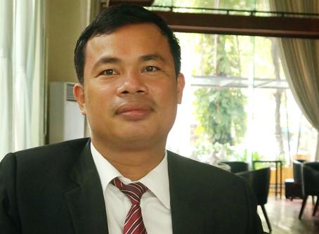 Parcours & Cambodge : Sothy Chen, la recherche de l'excellence