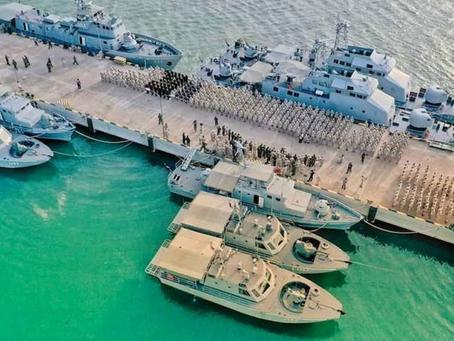 Cambodge & Diplomatie : Petites frictions suite à la visite américaine de la base navale de Ream