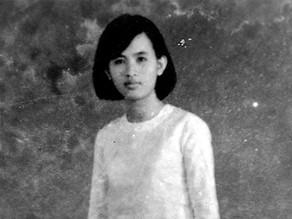 Cambodge & Khmers rouges : Heng Sokphanna, « l'ombre de mon mari »