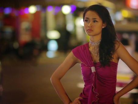 Thailande, la menace du Sida