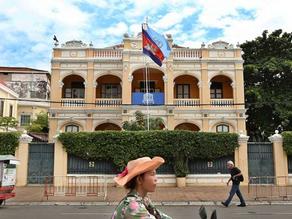 Actualité & Patrimoine : Le Premier ministre encourage la conservation des «bâtiments historiques»