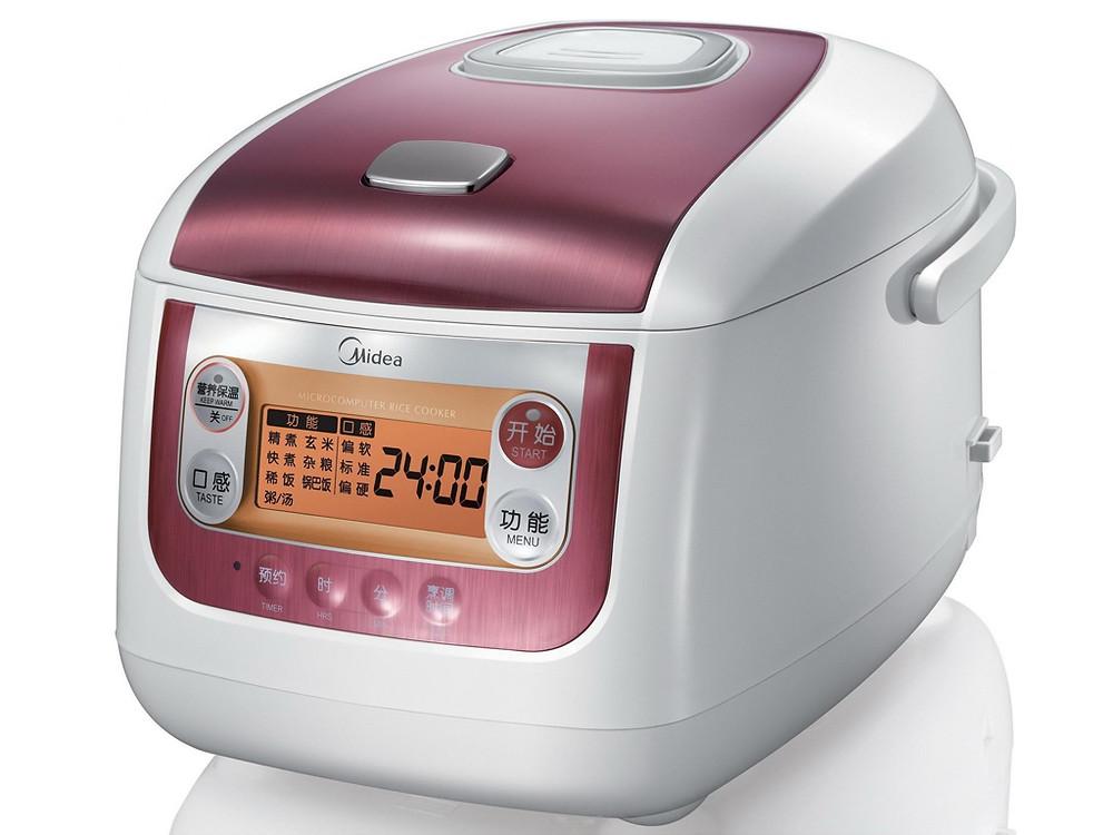 Autocuiseur (Source photo : site m.365azw.com)