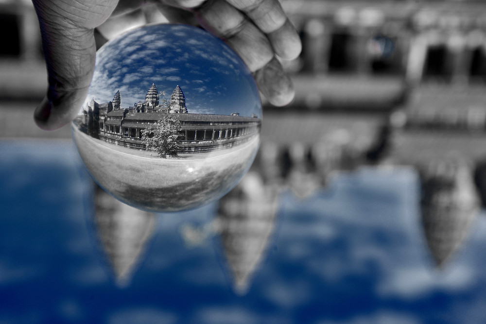 Équilibre difficile entre l'accueil des touristes et la maîtrise de la pandémie