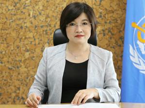 Cambodge & Variante Delta : «Agir aujourd'hui pour ne pas avoir de regrets demain», déclare l'OMS