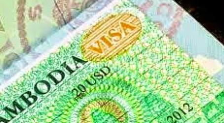 A propos des visas