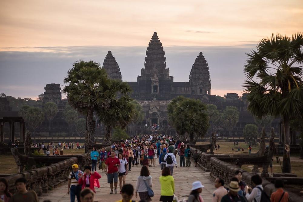 Angkor-Wat-Photographie-Alex-Berger-cc