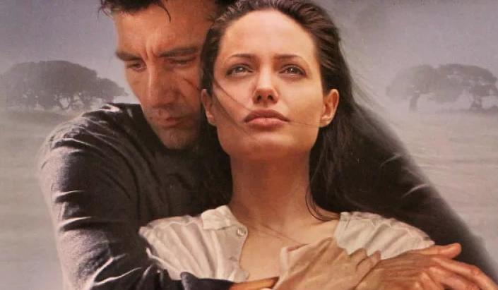 Cambodge & Cinéma : Voir et revoir Beyond Borders, un «mauvais bon film» avec A. Jolie