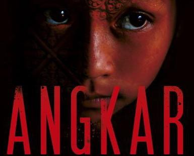 Livre & Cambodge : Angkar, le roman noir de Christian Blanchard